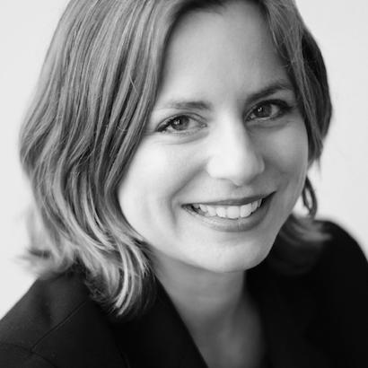 Dr. Anja Schmidt-Ott